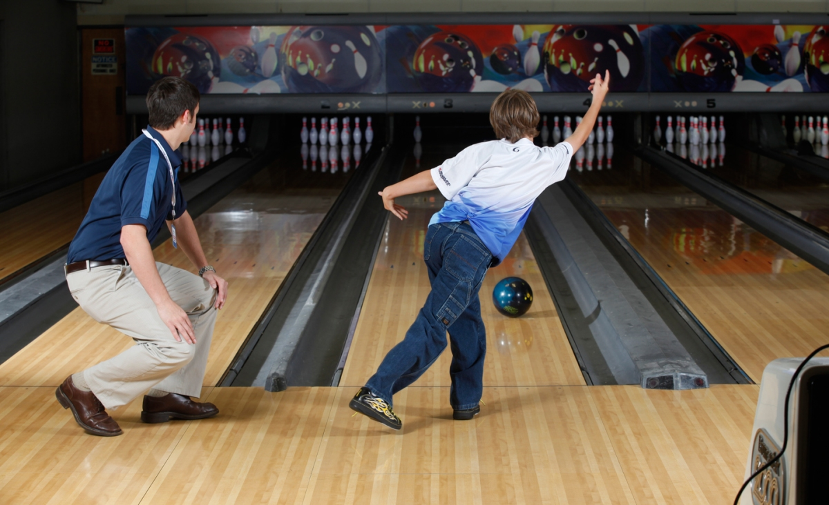 Improving Your Bowling Game in the New Normal While Creating Marketing Opportunities for BowlingCenters